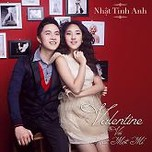 Mt Mt M Anh Mi Yu Em (Single 2013)