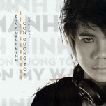 Con Đường Tôi (On My Way) (Unofficial) (Single 2011)