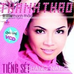 Ting St - Chng V Nng (Single 2002)