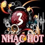Nhc Vit Hot  (03/2013)