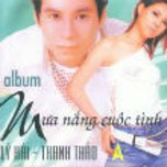 Ma Nng Cuc Tnh (2002)