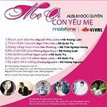 M i Con Yu M (2012)