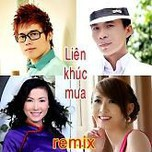 Lin Khc Chiu Ma (Remix 2012)