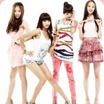 SISTAR Collection (2013)