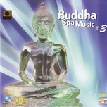 Buddha Spa Music (Vol.3)