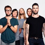 Maroon 5 Collection (2013)