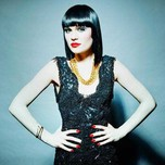 Jessie J Collection (2011)