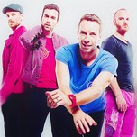 Coldplay Collection (2012)