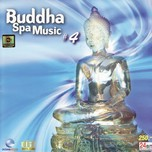 Buddha Spa Music (Vol.4)
