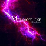 Metamorphose (2013)