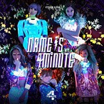 Name Is 4Minute (4th Mini Album 2013)