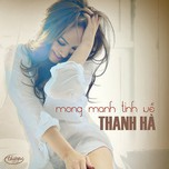 Mong Manh Tnh V (2013)