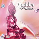Buddha Spa Music (Vol.5)