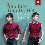 Anh Bit... Tnh  Ht (Single 2013)