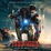 Iron Man 3 (OST 2013)