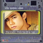 Ch Mnh Anh Thi (2004)