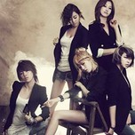 4Minute Collection (2013)