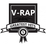 V-Rap Greatest Hits (05/2013)