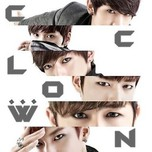 C-CLOWN Collection (2013)