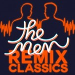 Remix Classics (2013)
