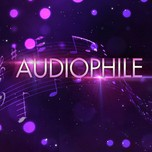 Audiophile Collection (2013) - Various Artists