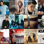 Country Music Of The 2000s
