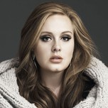 Adele Collection (2013)
