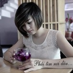 Phi Tm Ni u (Single 2013)