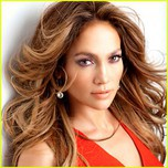 Jennifer Lopez Collection (2013)