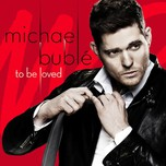To Be Loved (Deluxe Edition 2013)