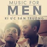 K c Sn Trng (Single 2013)