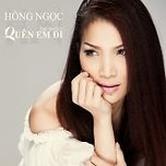 Qun Em i (Single 2013)