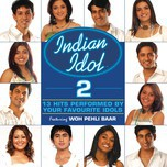 Indian Idol 2 - Woh Pehli Baar - V.A
