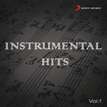 Instrumental Hits (Vol.1) - V.A