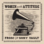 Woman With Attitude: Pioneer Women's Libbers & Other Threats To Civilization - V.A