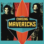 Chasing Mavericks - V.A
