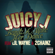 Bandz A Make Her Dance (Explicit Version) (Single)