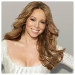 Mariah Carey Collection (2013) - Mariah Carey