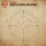 Conventional Weapons (2013)