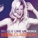 People Like Us (Remixes 2013)