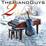 The Piano Guys 2 (2013)