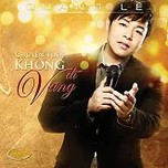 Chuyn Tnh Khng D Vng (2013)