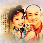 OST Collection (Phim Hoa Ng)