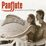 Panflute Greatest Love Songs (CD1 - 2006)