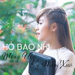 Mong c K Nim Xa (Single 2013)
