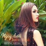 Ngay Di Hin Nh (Single 2013)