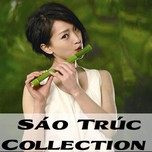 So Trc Collection (2013)