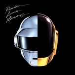 Random Access Memories (2013)