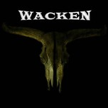 Wacken Open Air Collection