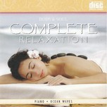 Body & Soul - Complete Relaxation (2010)